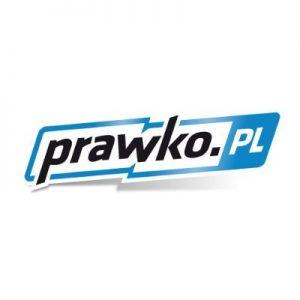 prawko.pl